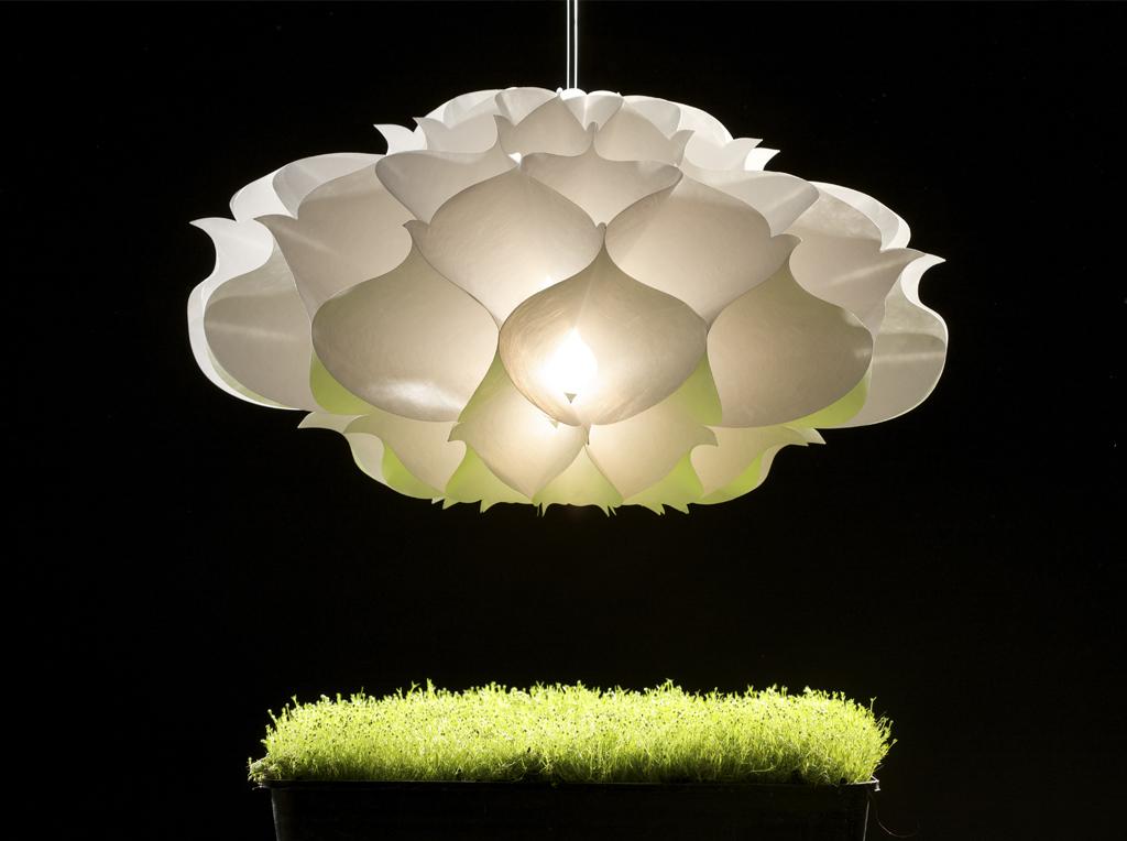 Artecnica Phrena Hanging Lamp Em 3